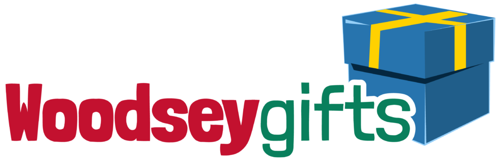 Woodsey Gifts